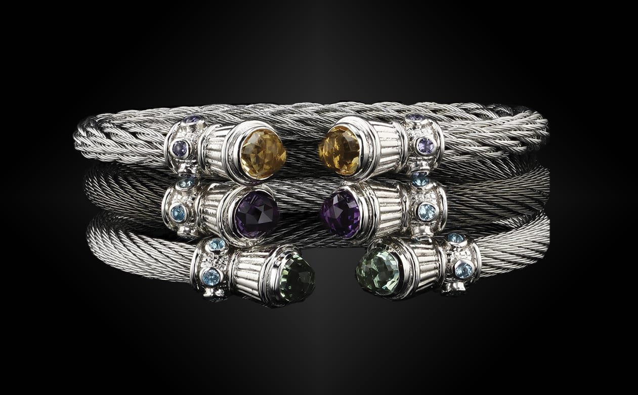 2020 Web Banner Cables2