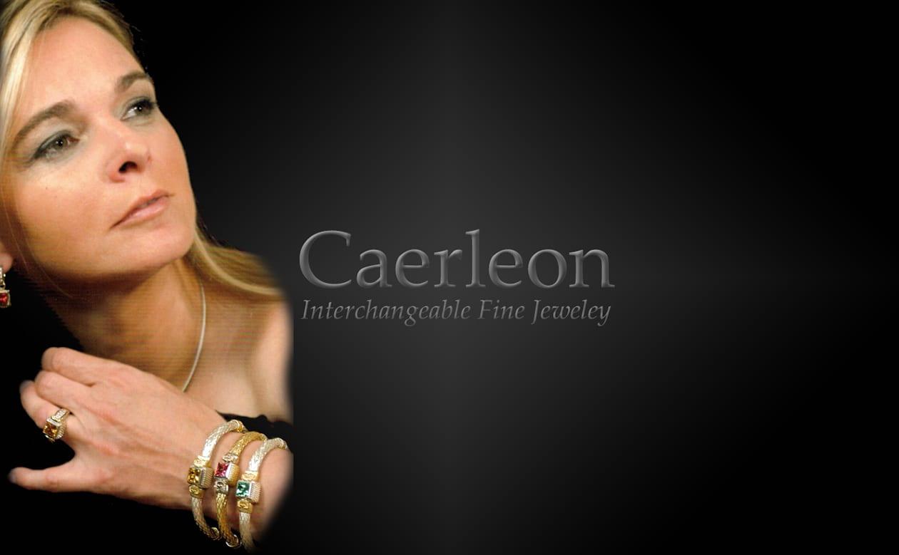 2020 Web Banner Caerleon7