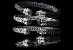 Accent Cables Classique