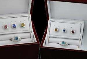 Caerleon Gift Sets