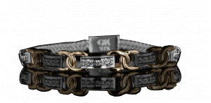 Eternity Links One Link Bracelets